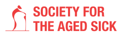 Society for the Aged Sick
